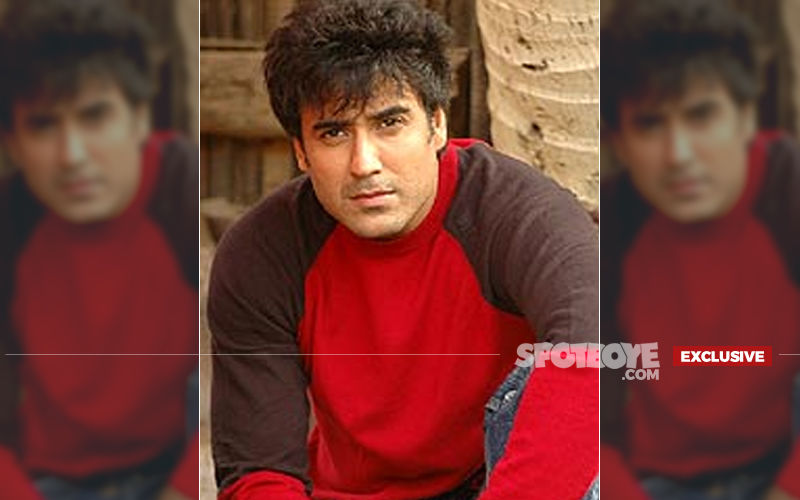 """Karan Oberoi On His Jail Stay: """"92 Qaidis In One Cell Sharing One Toilet, Which We Had To Wash""""!"""