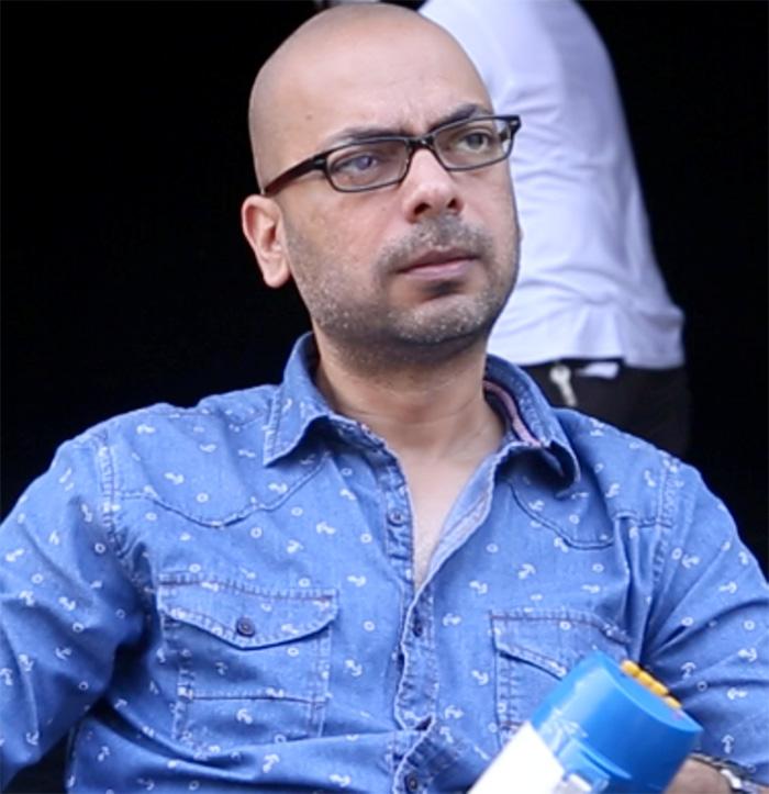 kaalakandi director akshat varma