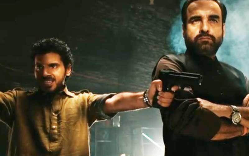 Mirzapur 2 Teaser: Munna To Break Kaleen Bhaiya' Aka Pankaj Tripathi's Rule To Make Way For New Ones; Trailer To Release On Oct 6