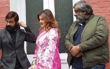 Kaberi Antardhan: Prosenjit Chatterjee, Srabanti Chatterjee To Star As Lead Actors In Kaushik Ganguly Next Film