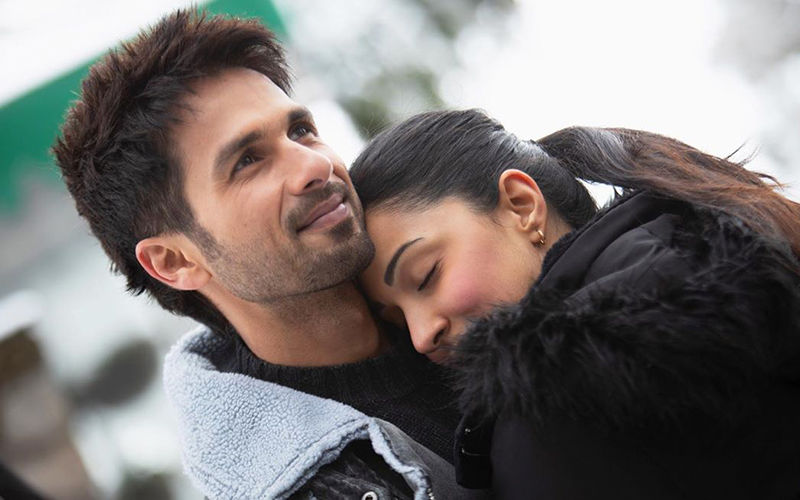 Shahid Kapoor And Kiara Advani Starrer Kabir Singh Enters The 100 Crore Club. Drum Rolls!