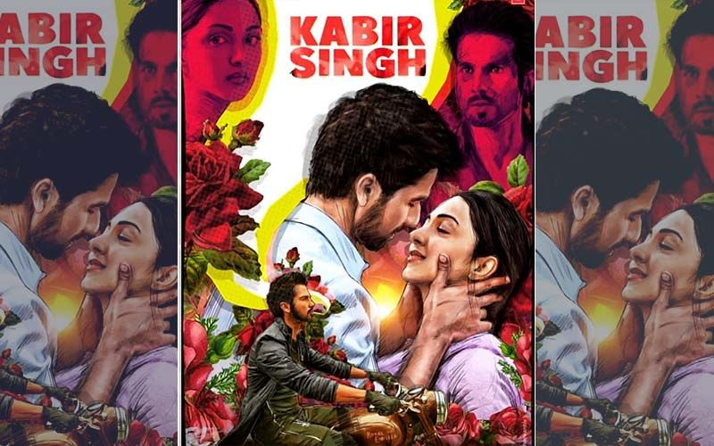 Kabir Singh Box-Office Collection, Day 2: Shahid Kapoor-Kiara Advani's Dream Run Continues, Film Rakes In Big Numbers