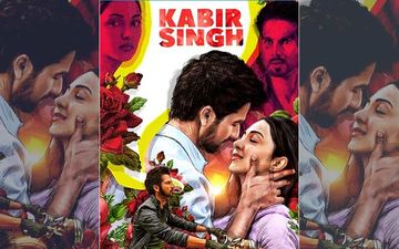 Kabir Singh Box-Office Collections, Day 29: Shahid Kapoor Starrer Inches Closer To 270 Cr Mark