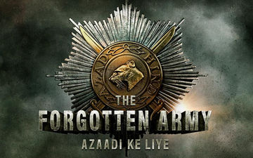 Kabir Khan's Web Show The Forgotten Army's Trailer Out On Tuesday