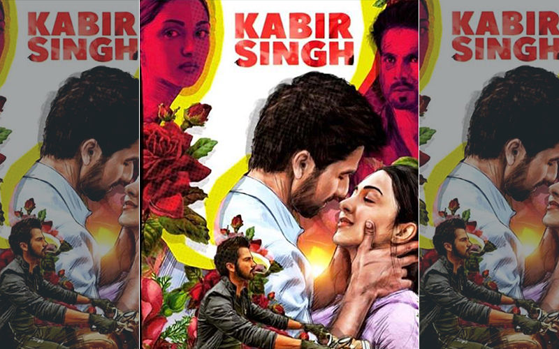 Kabir Singh Box-Office Collections, Day 36: Shahid Kapoor Starrer Cruises Towards 300cr Mark