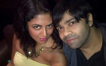 Bigg Boss 14: Kavita Kaushik's FIR Co-Star Kiku Sharda Supports His Friends; Posts Videos Message Requesting His Fans To Vote For Kavita