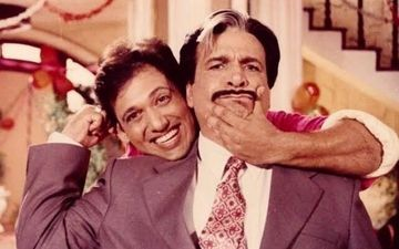 कादर खान को पिता समान बताने वाले गोविंदा से नाराज सरफराज ने कहा- स्वास्थ्य पूछने के लिए कितनी बार किया फोन?