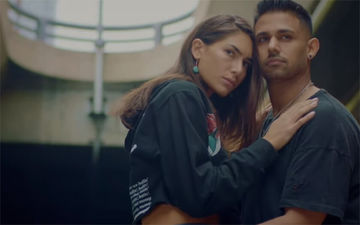 Jaz Dhami's New Song 'Kai Saal' Is About Heartbreak