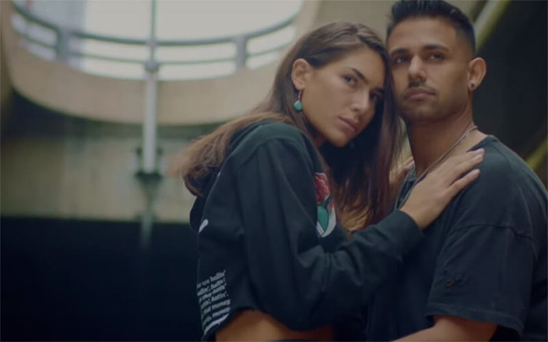 Jaz Dhami's New Song 'Kai Saal' Is About Heartbreak
