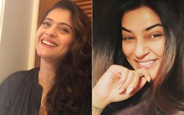 Aarya: Did You Know Kajol Almost Signed The Sushmita Sen Starrer? She Stepped Out At The Last Minute