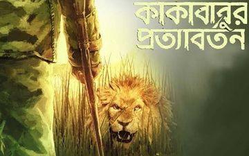 Kakababur Protyaborton: Srijit Mukherji's Shares Details About His Next Film