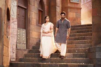अक्षय कुमार की केसरी को पछाड़ते हुए आलिया भट्ट-वरुण धवन की कलंक निकली आगे, पहले दिन जमकर हुई कमाई