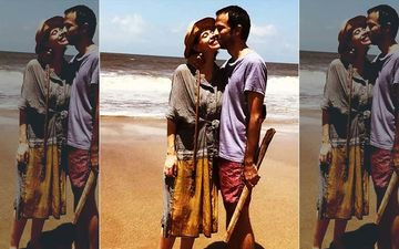 5-Months Pregnant Kalki Koechlin  Reveals She Doesn't Want To Rush Into Marriage With Boyfriend Guy Hershberg Just Because Of 'Societal Pressures'