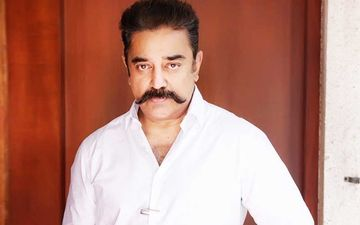 Kamal Haasan Writes An Open Letter To Prime Minister Narendra Modi Expressing Displeasure On Coronavirus Lockdown; Says 'This Time Your Vision Failed'