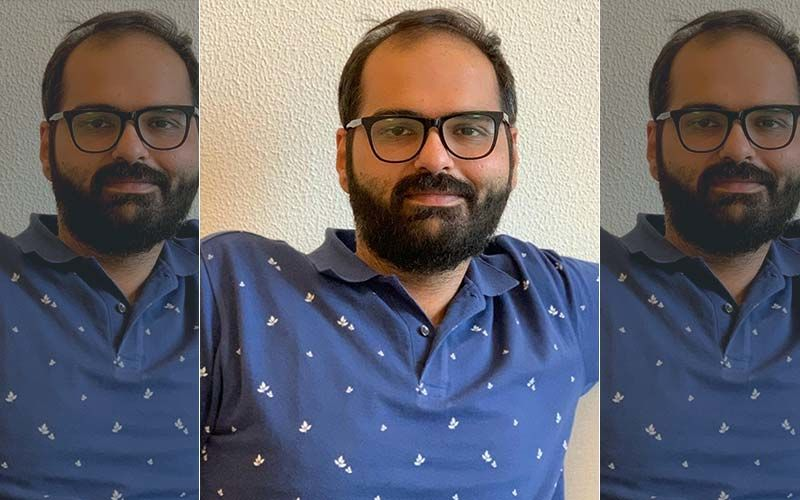 'Kunal Kamra Should Be Sent To Mental Asylum Or Jail', Says Sushma Swaraj's Husband Swaraj Kaushal As AG Gives Consent For Contempt Proceedings