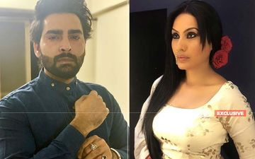 Kamya Panjabi And Manveer Gurjar's Friendship Hits Rock Bottom; Unfollow Each Other On Social Media- EXCLUSIVE