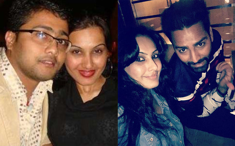 Kamya Panjabi Age, Marriage, Husband, Boyfriend, Daugther: From Bunty Negi To Karan Patel; List Of Her Failed Relationships