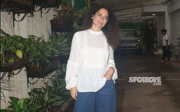 Kangana Ranaut To Work From The Ruins Of Her Pali Hill Office 'Ravaged' By BMC; 'Don't Have Money To Renovate'