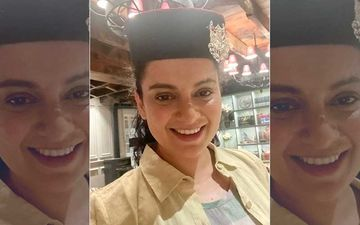 Kangana Ranaut Controversy: Shiv Sena MLA Pratap Sarnaik Writes To Maharashtra Assembly Speaker Demanding Enquiry On Actress