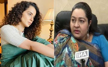 Jayalalithaa's Niece Deepa Moves Madras High Court To Seek Stay On Kangana Ranaut Starrer Thalaivi