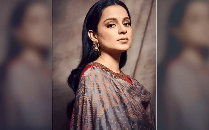 George Floyd Death: Kangana Ranaut Talks About Bollywood's Selective Support On Black Lives Matter And Deeply Rooted Racism