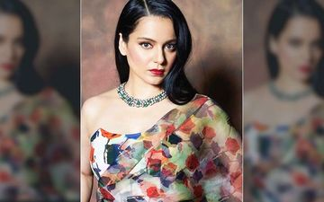 Kangana Ranaut On Daily Wage Workers Losing Due To The Coronavirus Outbreak: We All Are Doing Our Bit And Also Donating