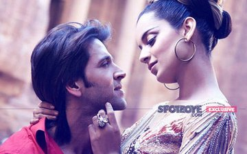 Kangana Ranaut: My BLOOD PRESSURE Went LOW & HANDS Were SHAKING When I Received Hrithik Roshan's Legal Notice