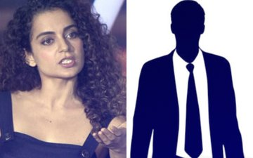 Kangana Ranaut Confesses To Hurting This Filmmaker's Ego Unknowingly, Guess Who!