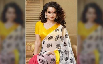 Kangana Ranaut Birthday Special: 5 Times The Actress Fearlessly Took A Stand To Speak Her Mind