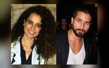 Queen And Haider Tie With 3 Wins Each At IIFA 2015