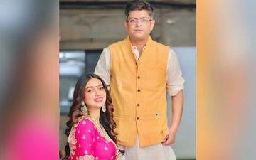 After Marrying Himanshu Sharma, Newlywed Kanika Dhillon Showers Praise On Husband; Says He Has Set A 'High Benchmark As A Companion'
