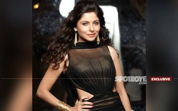 Kanika Kapoor Returns Home: 'We Are Happy She Is Back,' Says Singer's Brother - EXCLUSIVE