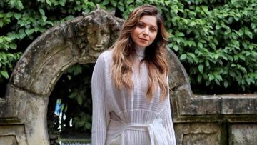 Kanika Kapoor Coronavirus Update: Singer Tests Positive For The THIRD Time, To Continue With The Treatment
