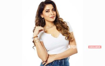 'Kanika Kapoor Tests NEGATIVE For Coronavirus,  One More Such Test Before She's Discharged': Hospital Director Dr R K Dhiman Informs - EXCLUSIVE