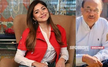 Kanika Kapoor's LATEST MEDICAL REPORT: Hospital's Director Dr R K Dhiman SPEAKS OUT- EXCLUSIVE