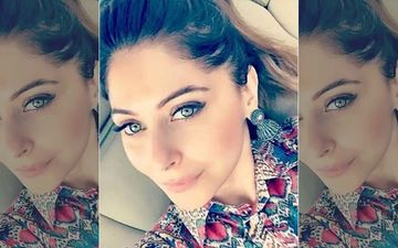 After Kanika Kapoor Tests Positive For COVID-19, Lucknow Goes Into Virtual Lockdown, Contact Mapping Is Underway