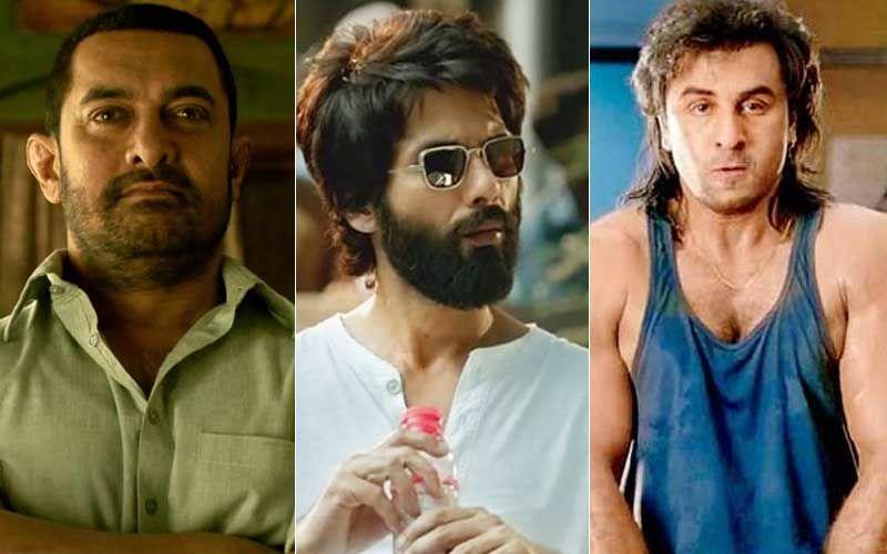 Kabir Singh Box-Office Collection, Day 25: Shahid Kapoor Starrer Beats Aamir Khan's Dangal And Ranbir Kapoor's Sanju