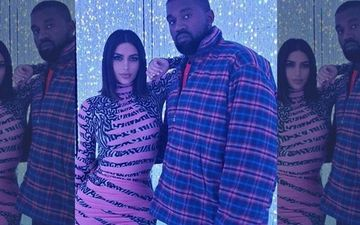 Is Kanye West Going To Disown His Two Kids With Kim Kardashian Born Via Surrogate? Truth Revealed