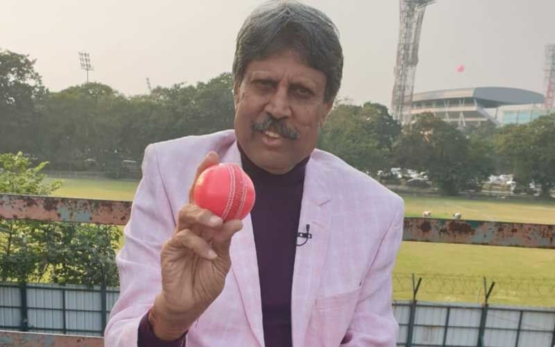 BREAKING: Kapil Dev Hospitalised After Suffering Heart Attack; Undergoes Angioplasty In Delhi - Reports