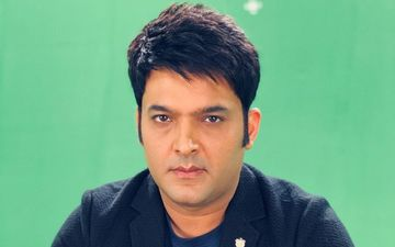 Kapil Sharma Summoned By Mumbai Police To Give Statement Over The Cheating And Forgery Case Filed On Car Designer Dilip Chhabria