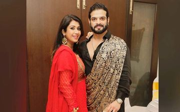 Yeh Hai Mohabbatein: Karan Patel's Comeback To Be An 'EPIC' And Most-Awaited One, Claims Wife Ankita Bhargava