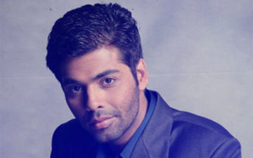 Karan Johar Warns: Don't Go Anywhere In Bandra If You Want To Keep Your Love Life Private!