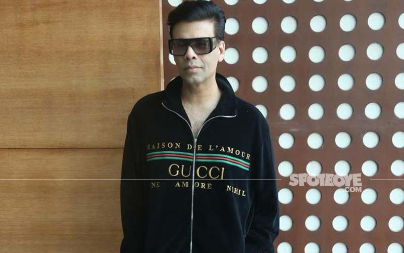 Bigg Boss OTT: Host Karan Johar Would Love To See 'Anjali And Rahul' From Kuch Kuch Hota Hai In The BB House; Here's Why