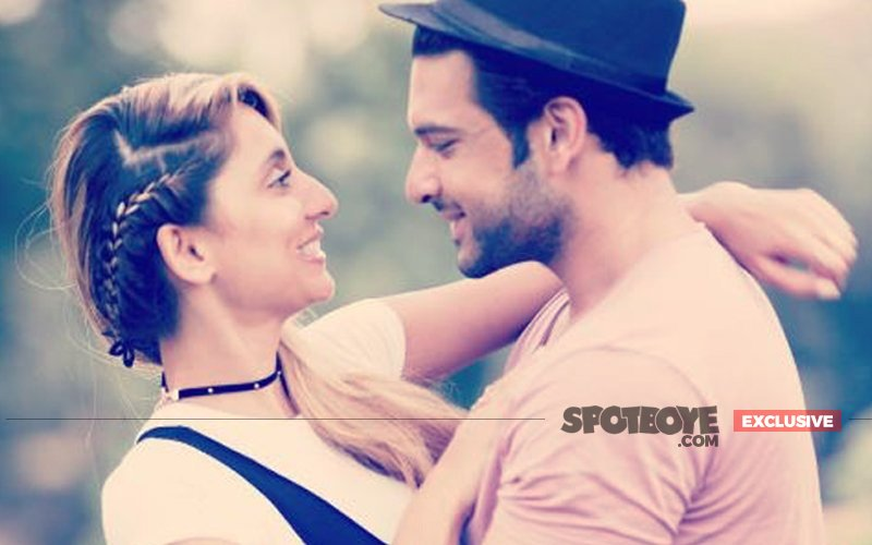 Karan Kundrra: Marrying Anusha Dandekar Is NOT On My Radar For Now