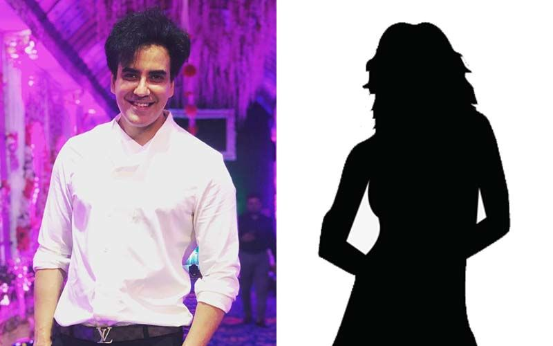 Karan Oberoi Controversy: Female Astrologer Who Accused The Actor Of Rape Has Been Arrested