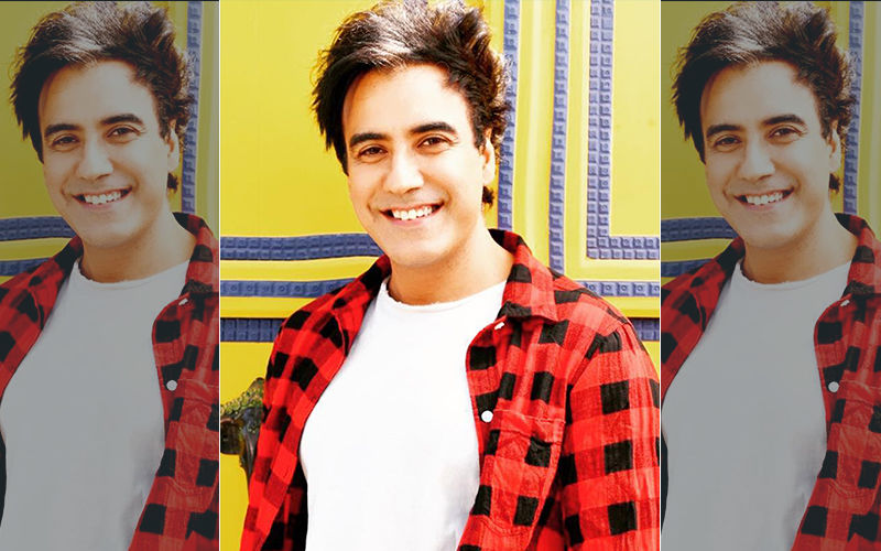 Karan Oberoi Rape Case: After The Actor Returns Home From Jail, Accuser Surrenders Her Phone