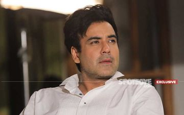 Karan Oberoi Sent To Judicial Custody; Actor Cries Out Loud In Court