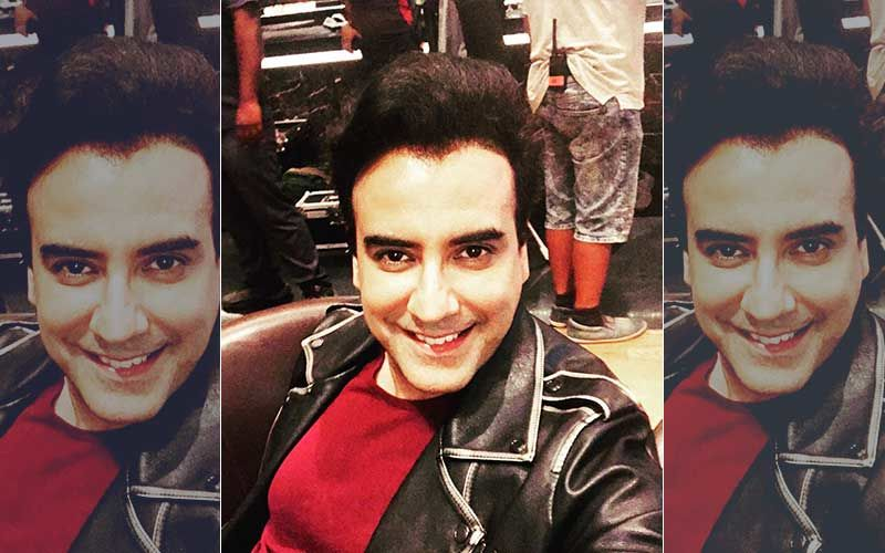 Karan Oberoi Rape Case: Complainant's Lawyer Surrenders; Confesses Astrologer Plotted The Attack On Herself
