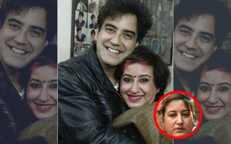 Karan Oberoi Rape Case: Actor's Sister Gurbani Files Complaint Against Tantrik-Healer For Performing Black Magic And Witchcraft