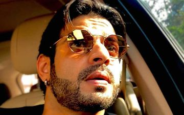 Bigg Boss 14: Karan Patel DENIES Being A Part Of Salman Khan's Show; Calls Reports 'Not True'